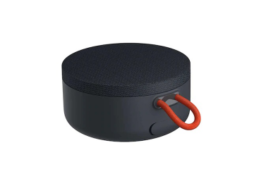 Mi Portable Bluetooth Speaker