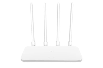 Mi Router 4A-White
