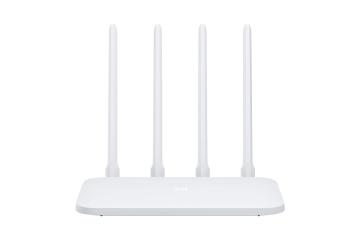 Mi Router 4C (White)
