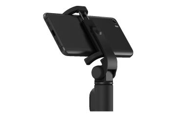 Xiaomi Mi Selfie Stick Tripod-Black