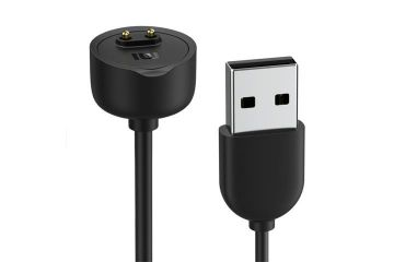 Mi Smart Band 5/6 Charging Cable