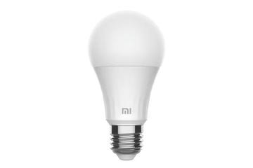 Mi Smart LED Bulb (Warm White)-White