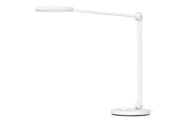 Mi Smart Desk Lamp Pro