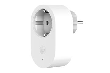 MI Smart plug (WIFI)