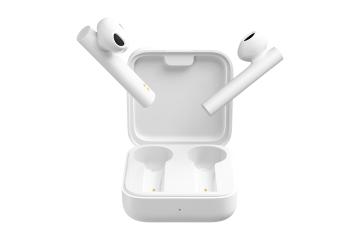 Mi True Wireless Earphones 2 Basic-White