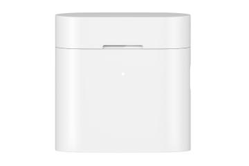 Mi True Wireless Earphones 2S-White