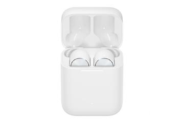 Mi True Wireless Earphones Lite -White