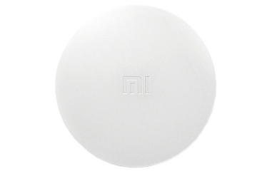 Mi Smart Home Wireless Switch-White