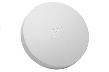 Mi Smart Home Wireless Switch