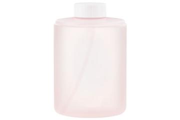 Mi x Simpleway Foaming Hand Soap