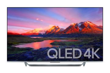 Mi QLED TV 75-Black