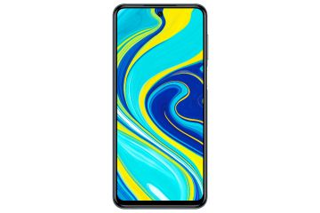 Xiaomi Redmi Note 9S (128GB+6GB)