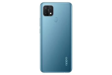 OPPO A15 (32GB + 3GB)