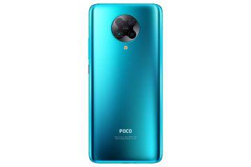 Xiaomi POCO F2 Pro (128GB+6GB)