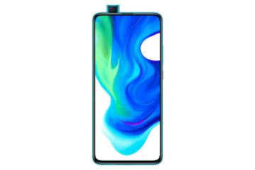 Xiaomi POCO F2 Pro (256GB+8GB)