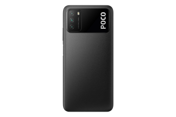 Xiaomi Poco M3 (128GB + 4GB)