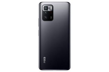 POCO X3 GT (128GB+8GB)