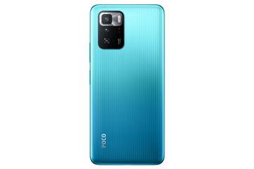 POCO X3 GT (256GB+8GB)