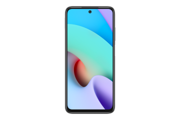 Redmi 10 (128GB + 6GB)-Gray