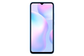 Xiaomi Redmi 9A-Blue