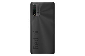 Redmi 9T (128GB + 6GB)