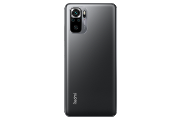 Redmi Note 10S (128GB + 6GB)