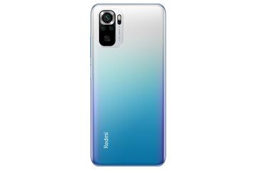 Redmi Note 10S (128GB + 8GB)