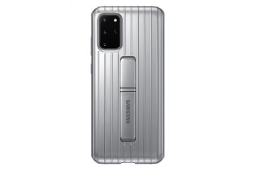 Samsung Galaxy S20+ Protective Standing Cover