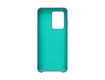Samsung Galaxy S20 Ultra  Silicone Cover