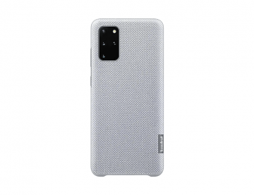 Samsung Galaxy S20+ Kvadrat Cover