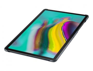Samsung Galaxy Tab S5e Slim Cover