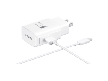 25W Travel Adapter