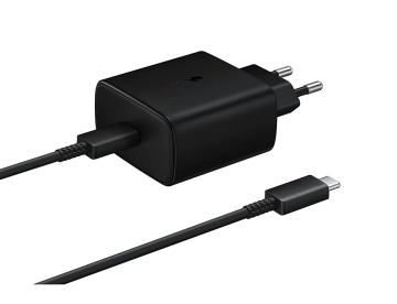 45W Travel Adapter
