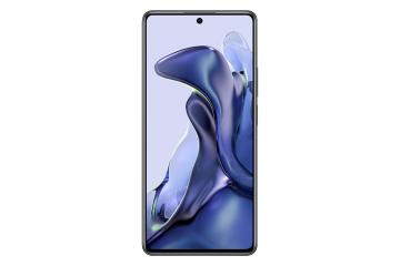 Xiaomi 11T (128GB + 8GB)