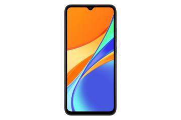 Xiaomi Redmi 9C-Gray