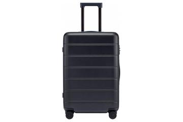 "Mi Luggage Classic 20"""