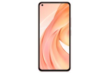 Xiaomi Mi 11 Lite-Pink