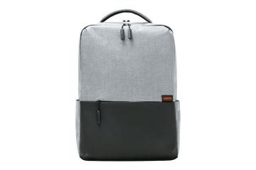 Mi Commuter Backpack