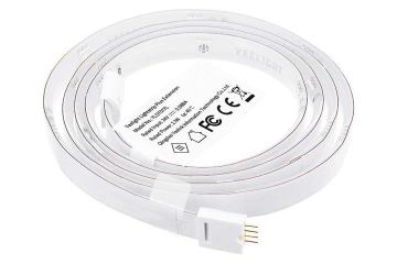 Yeelight Lightstrip Plus Extension-White
